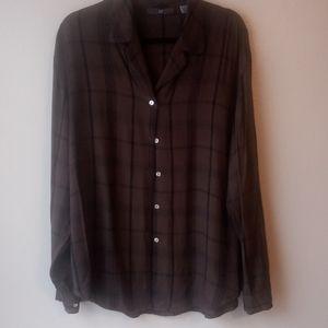GAP Long sleeves Shirt